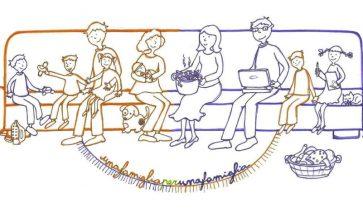 logo-una-famiglia