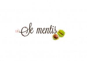 SEMENTIS