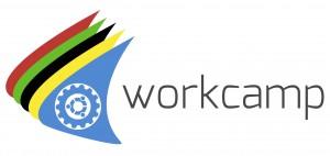 workcamp